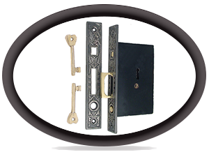 Evergreen Park IL Locksmith Store Evergreen Park, IL 708-688-1003